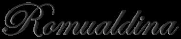 Romualdina